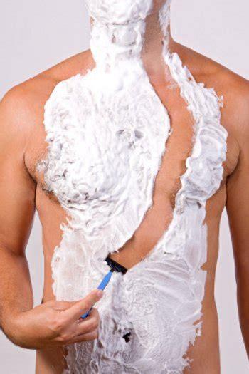 Hibka Bedak Ketiak Bedak Ketiak Anti Bau Keringat Bedak Hibka gaya hidup sehat 5 strategi perangi bau tak sedap di