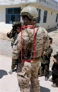 combat tactical gear source tactical gear ilps combat gear navy seals nsw