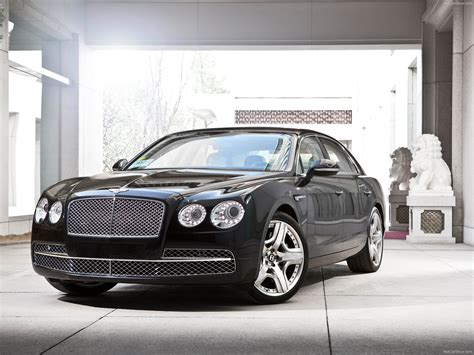 bentley flying spur 2014 bentley flying spur 2014 pictures information specs