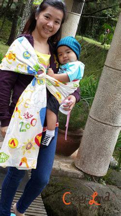 Model Gendongan Bayi 5 Bulan gendongan baby sling ring cozyland dijamin nyaman dan