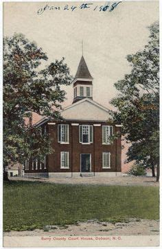 Surry County Court Records 1000 Images About Surry County Carolina On Carolina