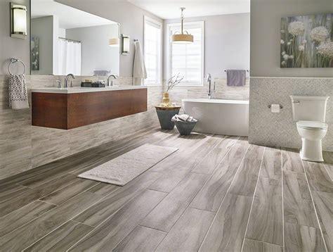 porcelain wood look tile flooring tile that looks like wood aspenwood ash wood look tile