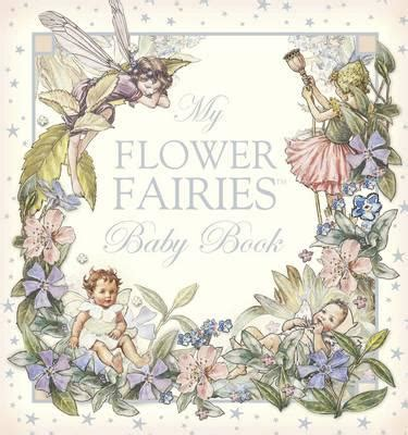 i fairyland book one books 9780723257523 jpg