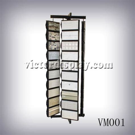 mozaiek l staand 17 best mosaic display stand rack images on pinterest