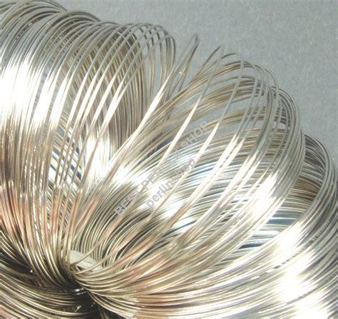 gardinen nahen lassen aachen 10 bracciali metallo gioielli parti 50 anelli memory wire