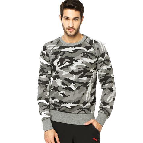 Cut Grey Dress Simple Casual Bagus Murah us army sweater grey sweater tunic
