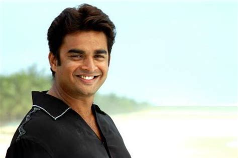 actor madhavan 3 idiot movie actor r madhavan bollywood actor latest