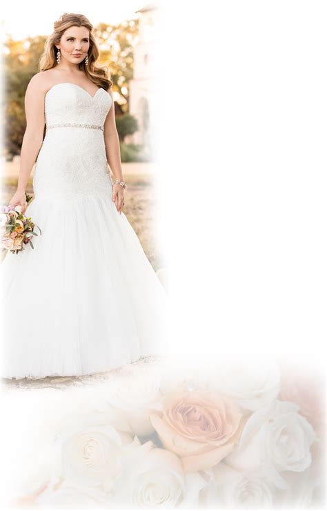 Affordable Wedding Dress Stores by Discount Designer Wedding Dresses Chicago Affordable