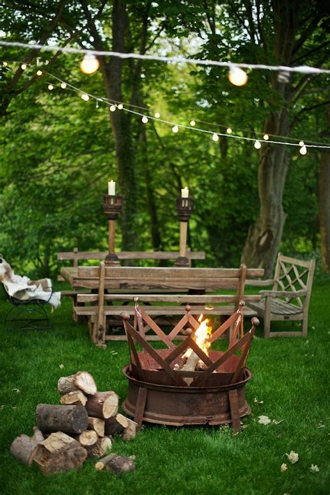 benches around fire pit 13 best images about firepits on pinterest fire pit patio fire pits and project ideas