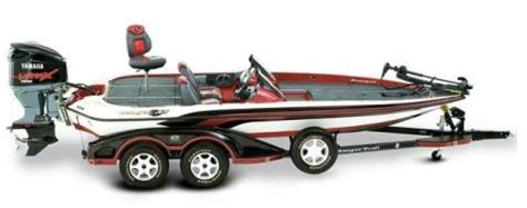 ranger bass boat z19 2006 ranger z19 comanche series bass boat fishing boat
