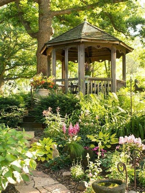 wonderful gardens gazebo green wonderful gardens pinterest