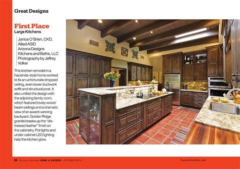 award winning kitchen design award winning kitchens