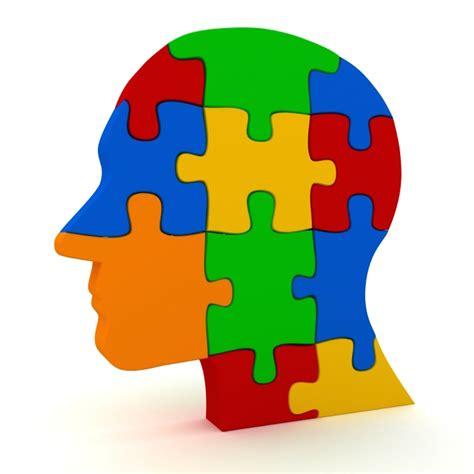 design thinking vs critical thinking understanding critical thinking versus design thinking if4it