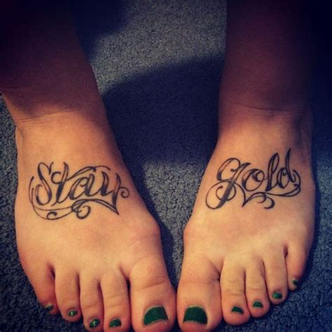 nothing gold can stay tattoo 25 best ideas about stay gold on stay