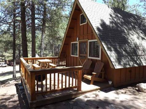 Arizona Cabin For Sale by Picturesque Cabin Rental Arizona Mountain Inn And Cabins
