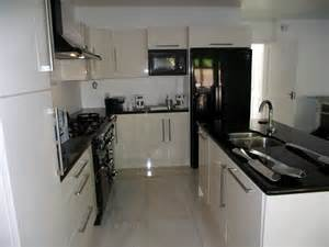gloss kitchens ideas kitchen ideas kitchen designs small kitchen design