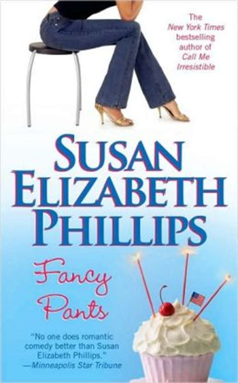Novel Gagasmedia Susan Elizabeth Phillips It Had To Be You fancy by susan elizabeth phillips 9780671747152 paperback barnes noble