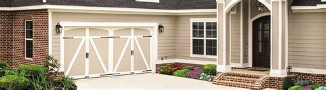 Overhead Door Springfield Mo Springfield Door Garage Door Repair Springfield Mo Undhimmi Garage Door Fix Garage Door Repair