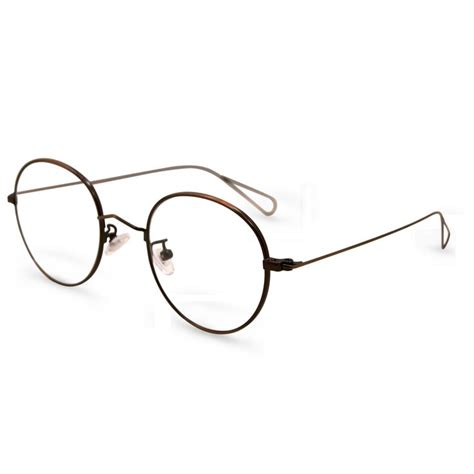 25 best ideas about reading glasses on womens