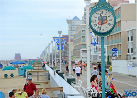 bed and breakfast ocean city md ocean city vacations ocean city maryland vacations