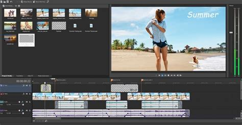 best editing software for pc 6 best lightweight editing software for pc