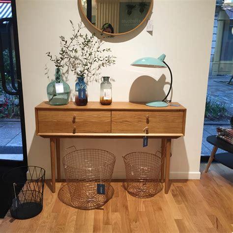 meuble cuisine avec table int馮r馥 la redoute soldes meubles la redoute soldes meubles