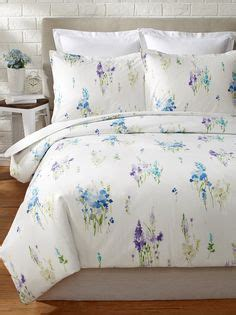 Bed Cover My Viola 180x200 1000 images about lovely bed linen on bed linens duvet cover sets and duvet covers