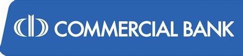 commerce bank news banks logos