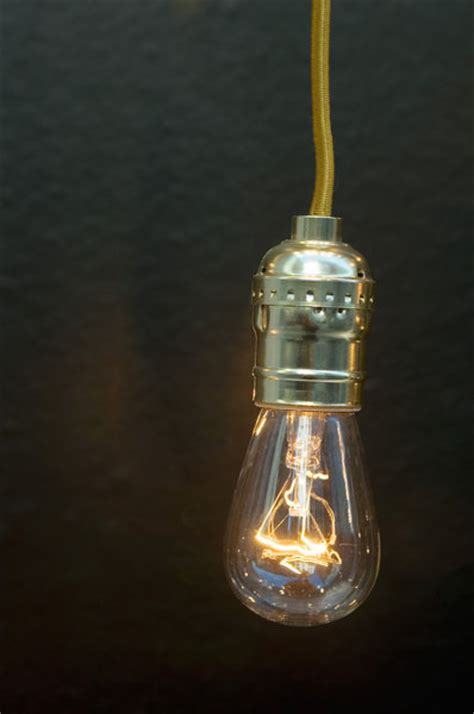How To Wire A L With Two Bulbs by Free Stock Photos Rgbstock Free Stock Images Light