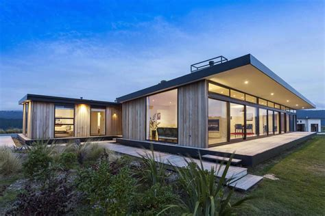home architecture pairing kiwi houses and wine