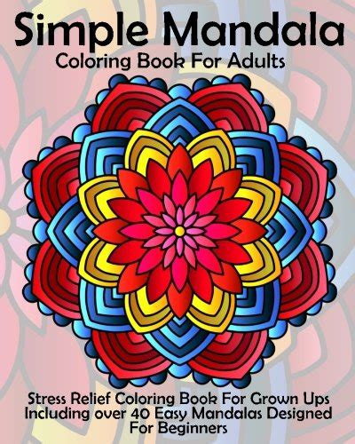 mandala coloring books for grown ups coloring books now author profile news books and