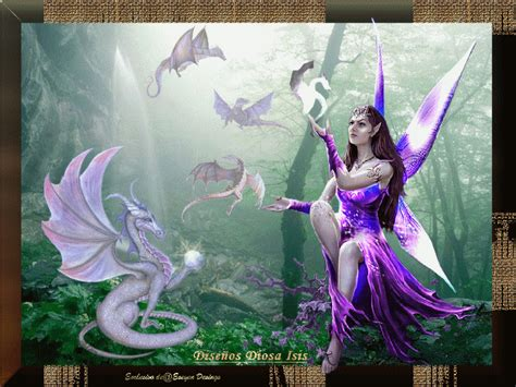 imagenes de unicornios hermosos con movimiento dibujando en el viento im 225 genes animadas con brillos y