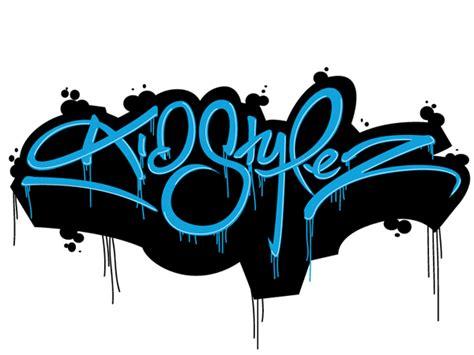 Graffiti Schriftzug Erstellen by Jin S Dai 505