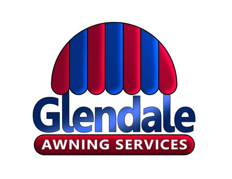 awning services glendale awning services commercial awnings ny awnings