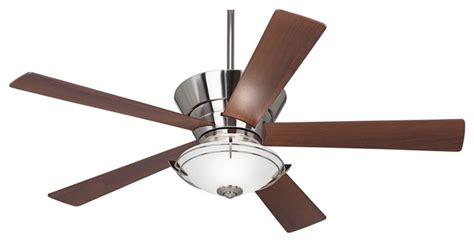arts and crafts ceiling fan arts and crafts mission 52 quot casa vieja evolver nickel