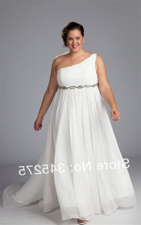 Plus Size Informal Wedding Dresses by Plus Size Informal Wedding Dresses Cheap Boutique Prom