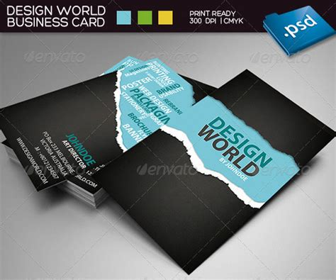Business Card Design Website Template by Business Card Template Web Developer Images Card Design