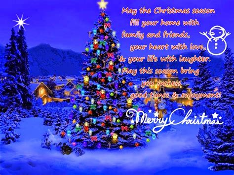 wallpaper christmas greetings christmas greetings wallpapers hd greetingsforchristmas