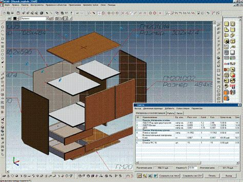 Upholstery Software by Clase Dise 241 O Jcquiroz Clase 1 Herramienta De