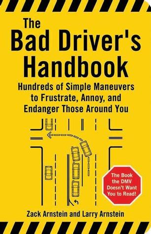 the driving book everything new drivers need to but don t to ask bad driving quotes quotesgram