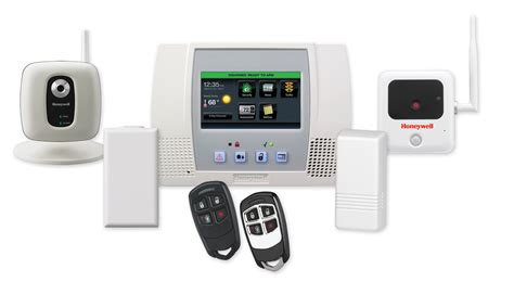 home alarm systems babineau systems