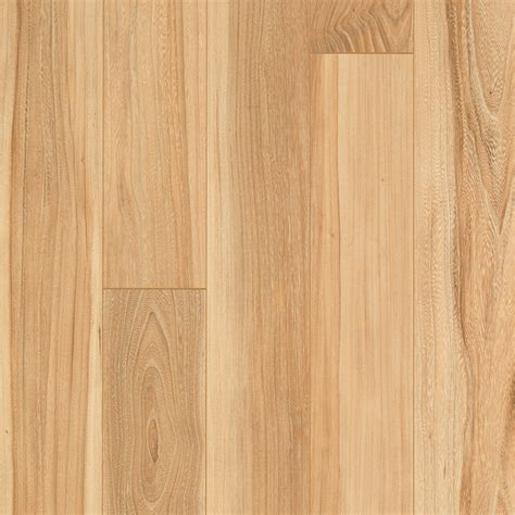 Laminate Plank Flooring Shop Pergo Max 5 23 In W X 3 93 Ft L Boyer Elm Smooth Wood Plank Laminate Flooring At Lowes