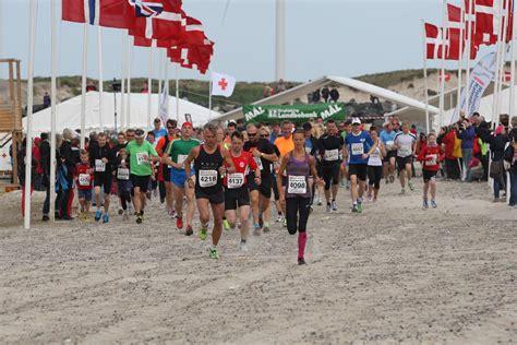 Dhania By Marghon sea marathon runandtravel pl