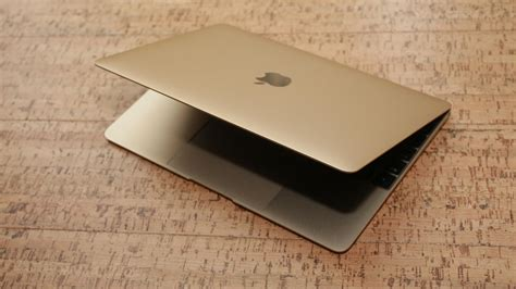 Laptop Macbook Gold gold macbook 2015 pictures page 15 cnet