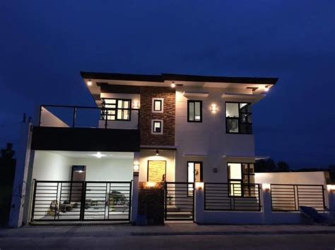 Professional Services Philippine Property Network