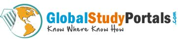 Best Portals In India For Mba by Top Study Abroad Education Portals India Mba Courses