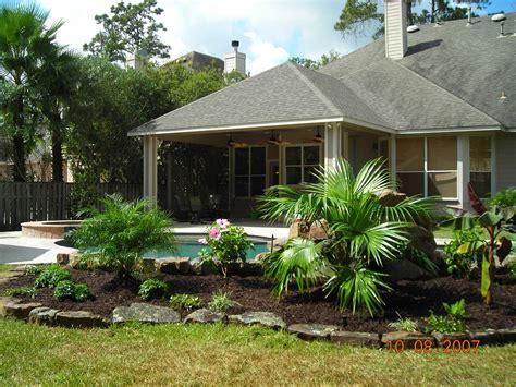 plants around pool area pool decks and stuff pinterest