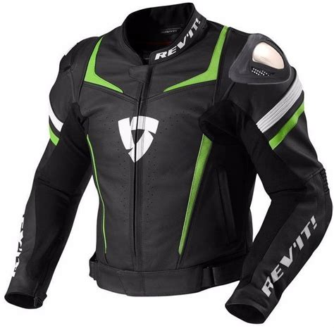 cheap motorcycle leathers 54 best leather jackets images on leather