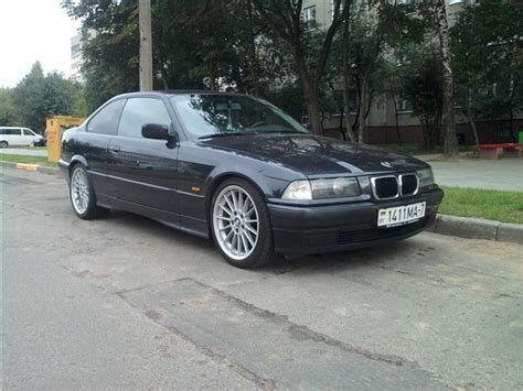Beschriftung Für Auto by E36 Coupe 330is By Ivansusanin E36 Syndykat Forum