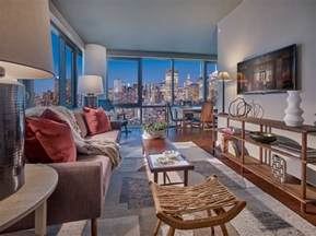 one bedroom apartments in new york city the eugene rentals new york ny apartments com